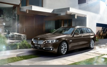 туринг,5 series,2015,touring,Bmw,f11
