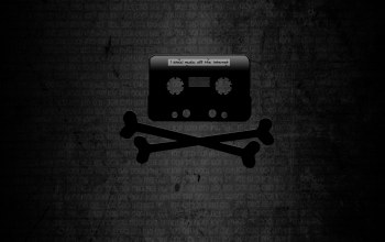 tpb,i steal music off the internet,Pirate bay tape,пиратская бухта,the pirate bay