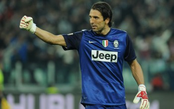 Gianluigi buffon,джанлуиджи буффон,Juventus,ювентус,goalkeeper,serie a