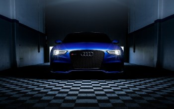 Luxury,rs5,motor,sport,blue,cars,ligth