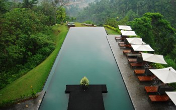 Sean mcgrath,индонезия,tranquility in bali,ayung river