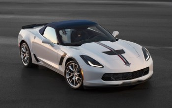 chevrolet,twilight blue design,корвет,z06,corvette,c7,convertible,шевроле,2015