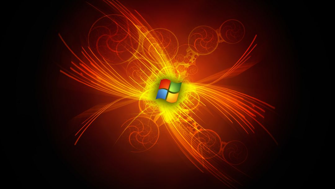 windows,abstraction,microsoft