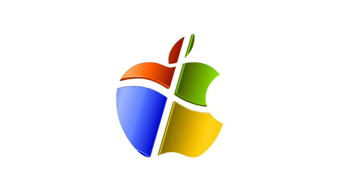 телефон,windows,гаджет,apple,mac,ноутбук