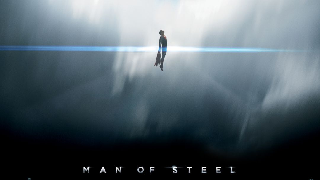 superman,man of steel,Henry cavill,человек из стали