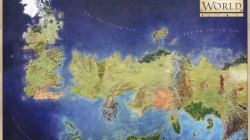 a song of ice and fire,Game of thrones,игра престолов
