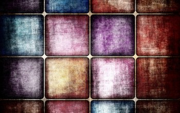 grunge,background,texture,Abstract