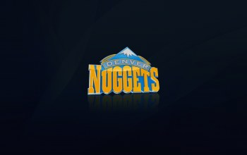 самородки,денвер,Denver nuggets,синий,баскетбол