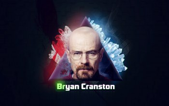 walter white,bryan lee cranston,Breaking bad,брайан крэнстон,mr.white