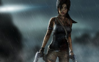 tomb raider,croft