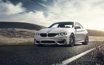 f82,wheels,White,flow,106,vorsteiner,forged,v-ff,Bmw
