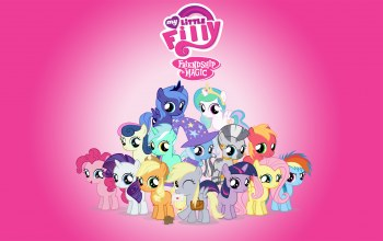 mlp:fim,My little pony,ня,няшно,mlp,filly