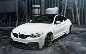 Bmw,White,car,f82,hq wallpaper,william stern