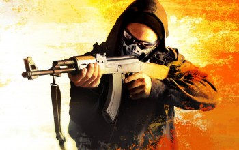 game card,cs,anarchist,steam,Counter-strike: global offensive