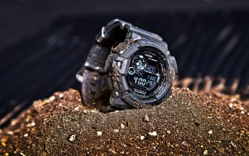 Casio,g-shock,g-9300,mudman
