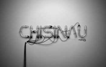 marin,design,minimalism,Chisinau,light,streemdesign,text,mocanu,glass
