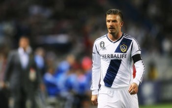 Дэвид бекхэм,football player,star,los angeles galaxy,david beckham
