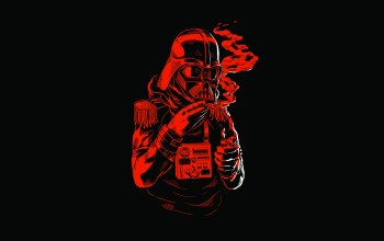 cigariilo,fringes,lighter,buttons,Dark vader ,star wars helmet,Red