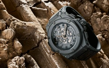wallpaper,Hublot,style,Watch