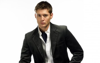 Jensen ackles,мужчина,актер