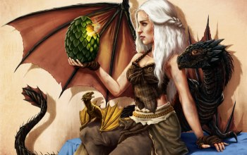 драконы,яйцо,Game of thrones,daenerys targaryen