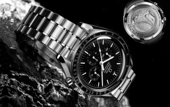 moon watch,speedmaster professional