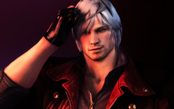 capcom,Devil may cry,dmc