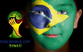 Brasil,football,flag,Face