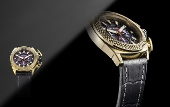 elegance,design,Watch,Jack pierre