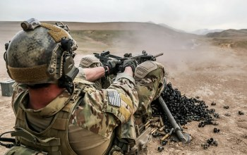 afghanistan,United states spec ops