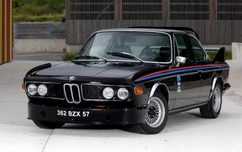 csl,e9,автомобиль,beautiful,wallpapers,automobile,fullhd,car