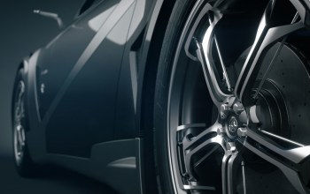 everia,Tronatic,3d car,rims,Concept car