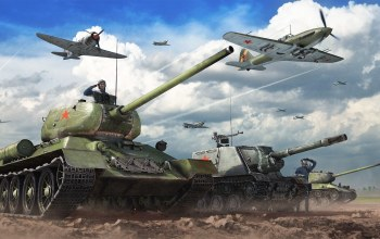 Облака,gaijin entertainment,war thunder,ситуация