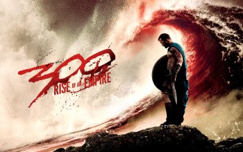 rise of an empire,300 спартанцев,300