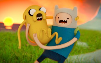 Время приключений,at,jake,cartoon network,adventure time