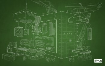 diy blueprint wallpaper,geforce,gtx