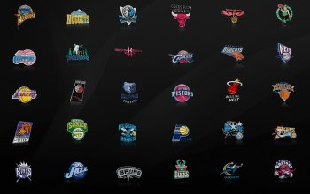 nuggets,celtics,clippers,timber wolves,hawks,bulls,rockets,mavericks,Golden state warriors