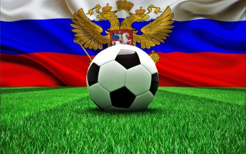 кубок мира,football,flag,Brasil,россия