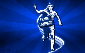 blues,frank lampard,Fc chelsea,фк челси