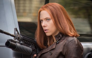captain america,scarlett johansson,the winter soldier