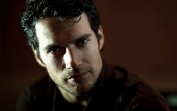 мужчина,actor,Henry cavill