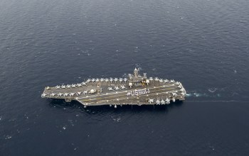 aircraft carrier,Cvn 73,Uss george washington