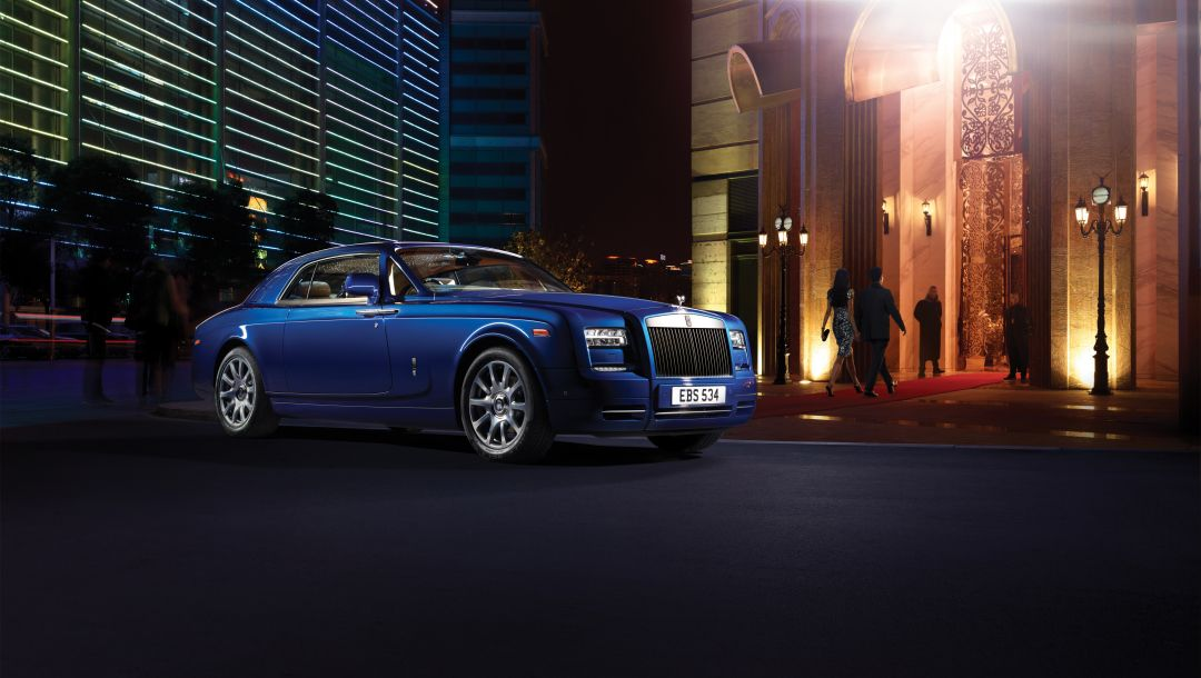 ролс ройс,Rolls royce,фантом,rolls-royce,phantom