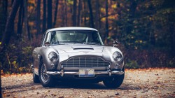 Aston martin,db5,car
