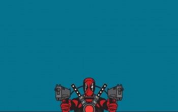 Deadpool,костюм,Marvel comics