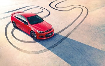holden special vehicles,2015,clubsport,hsv,25th anniversary edition,gen-f