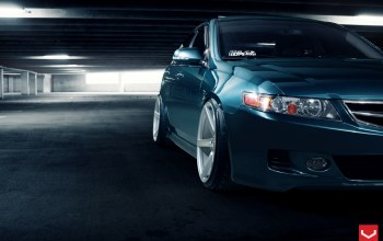 acura,wheels,honda accord,auto
