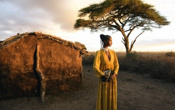 campaign,африка,spring,steve mccurry,Valentino,2016,summer