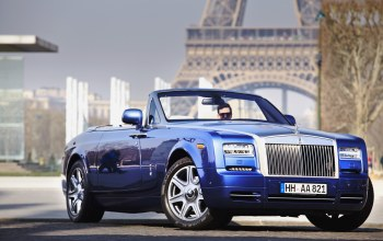 drophead coupe,rolls-royce,phantom,фантом,2012