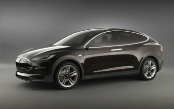motors,electromobile,model x,car